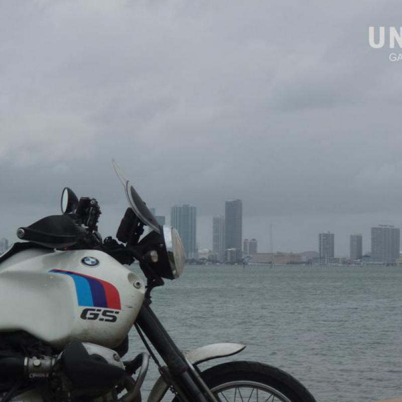 Miami 13