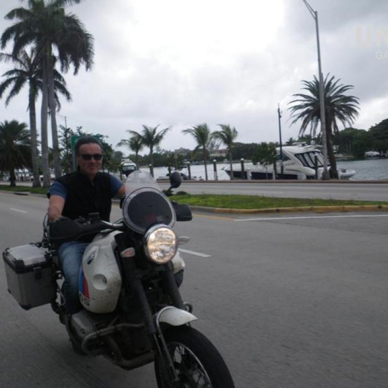 Miami 14