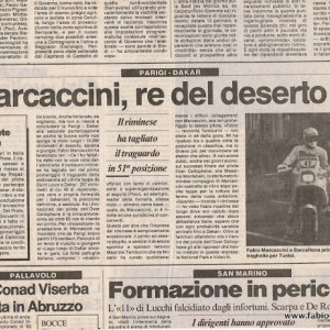 Carlino 1989 2