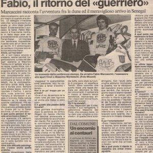 Carlino 1989 1