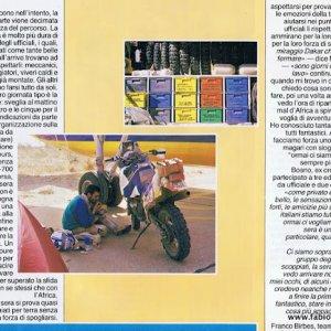 La Moto 1990 2