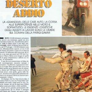 La Moto 1990 3