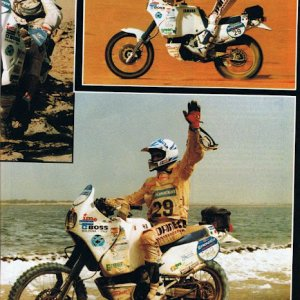 Mototecnica 1990 3