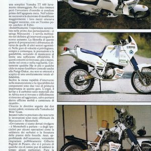 Mototecnica 1990 5
