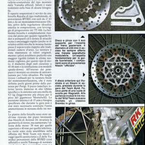 Mototecnica 1990 9
