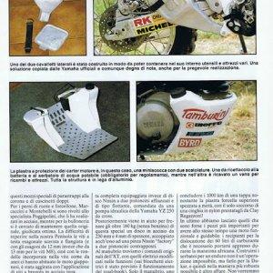 Mototecnica 1990 10