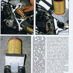 Mototecnica 1990 12