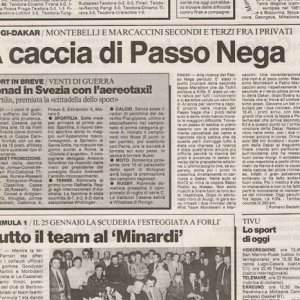 Carlino 1991