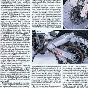 InMoto 1992 4