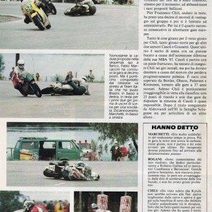 Motosprint 1985 3
