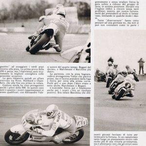 Motosprint 1985 4