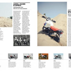 Riders Italian Magazine 54 - Photo Matteo Cavadini_4