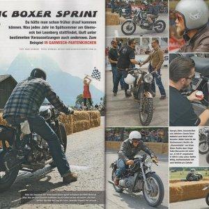 MR Motorrad Magazin estate 2013 1