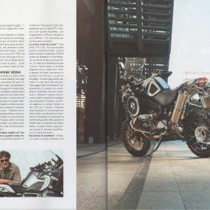 BMW MOTORRAD estate 2014_2