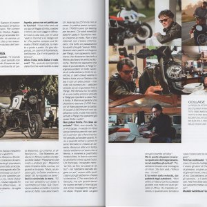 BMW MOTORRAD estate 2014_3