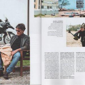 BMW MOTORRAD estate 2014_5