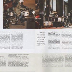 BMW MOTORRAD estate 2014_4
