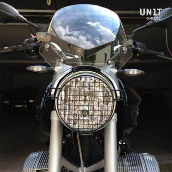 Griglia protezione faro (R1200 R)