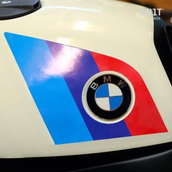 adesivi motorsport sKrambler
