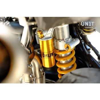 Ammortizzatore posteriore Ohlins R nineT