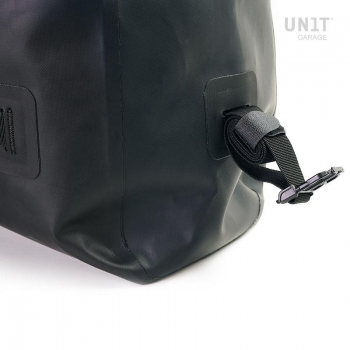 Borsa waterproof per borse in alluminio