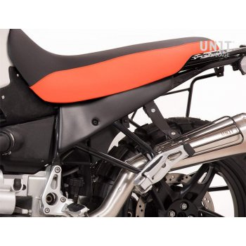 Carter laterale R115