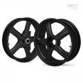 Coppia ruote Rotobox Boost R nineT Carbonio