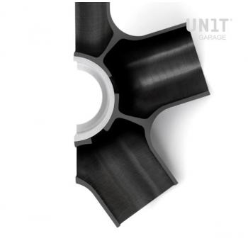Coppia ruote Rotobox R nineT Carbonio