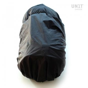 Cover impermeabile Duffle Bag