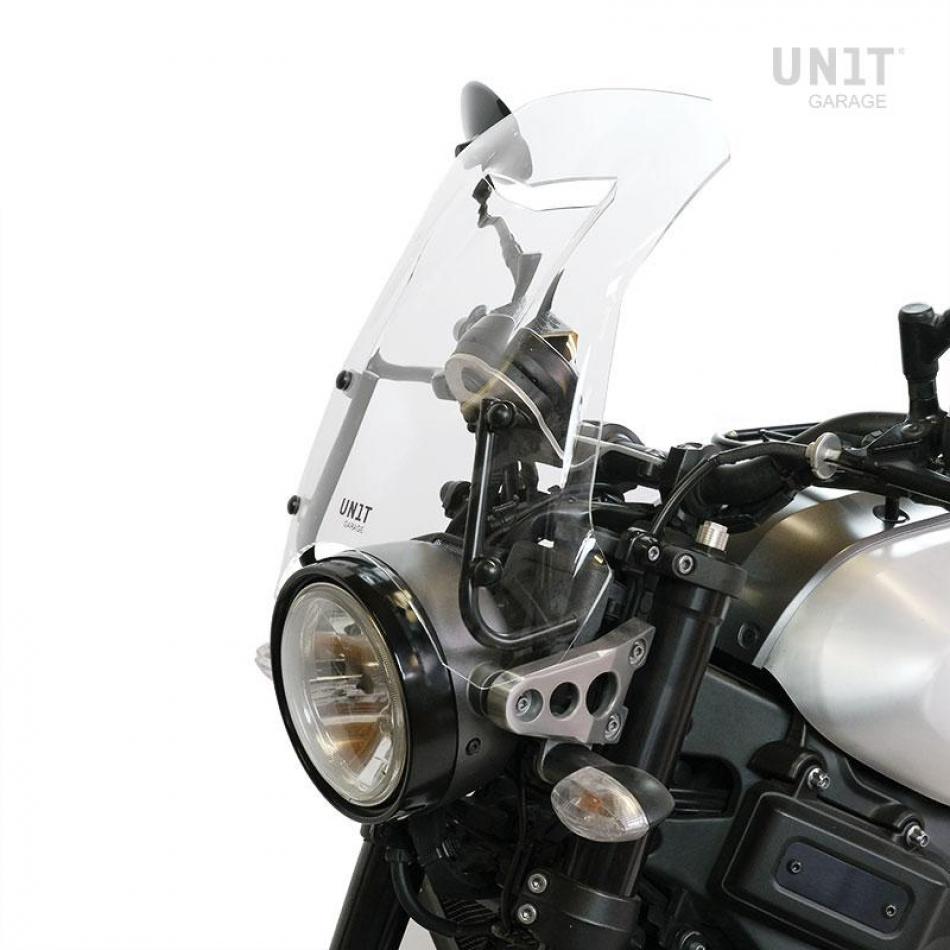 Cupolino Yamaha XSR 900