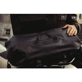 Duffle Bag Grande