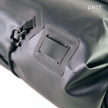 Duffle Bag picolo