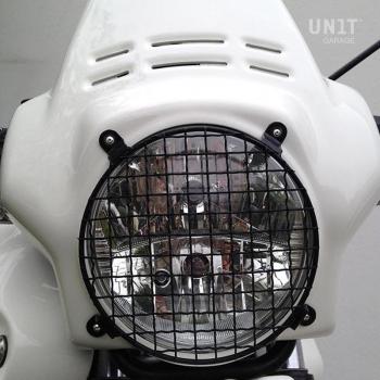 Griglia protezione faro (Fenouil)