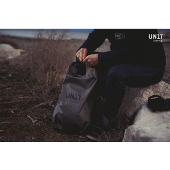 Inner Bag 10L