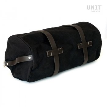 Kalahari Duffle Bag 25L Canvas