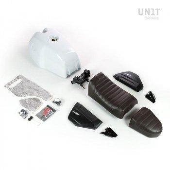 Kit NineT/7