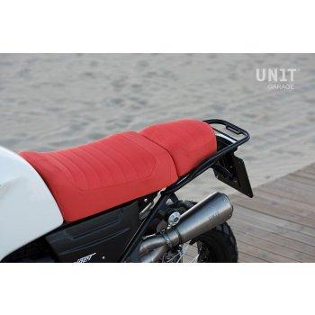 Kit NineT PARIS DAKAR con accessori