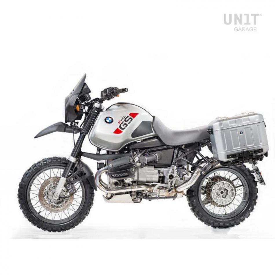 Kit R115 G/S ADV Configurazione 35