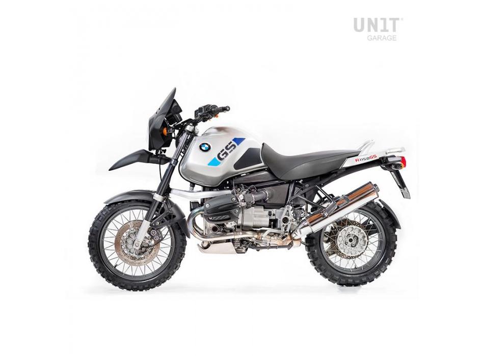 Kit R115 G/S ADV Configurazione 38