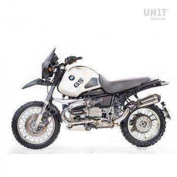 Kit R115 G/S Configurazione 09