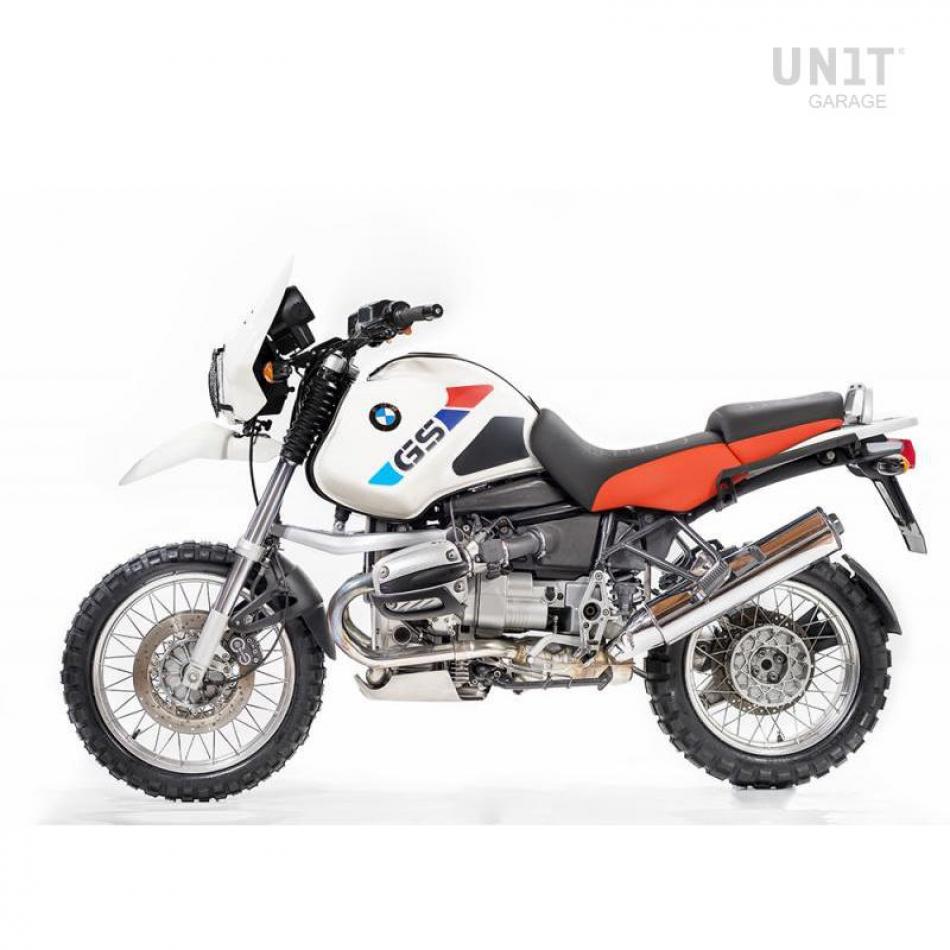 Kit R115 G/S Configurazione 34