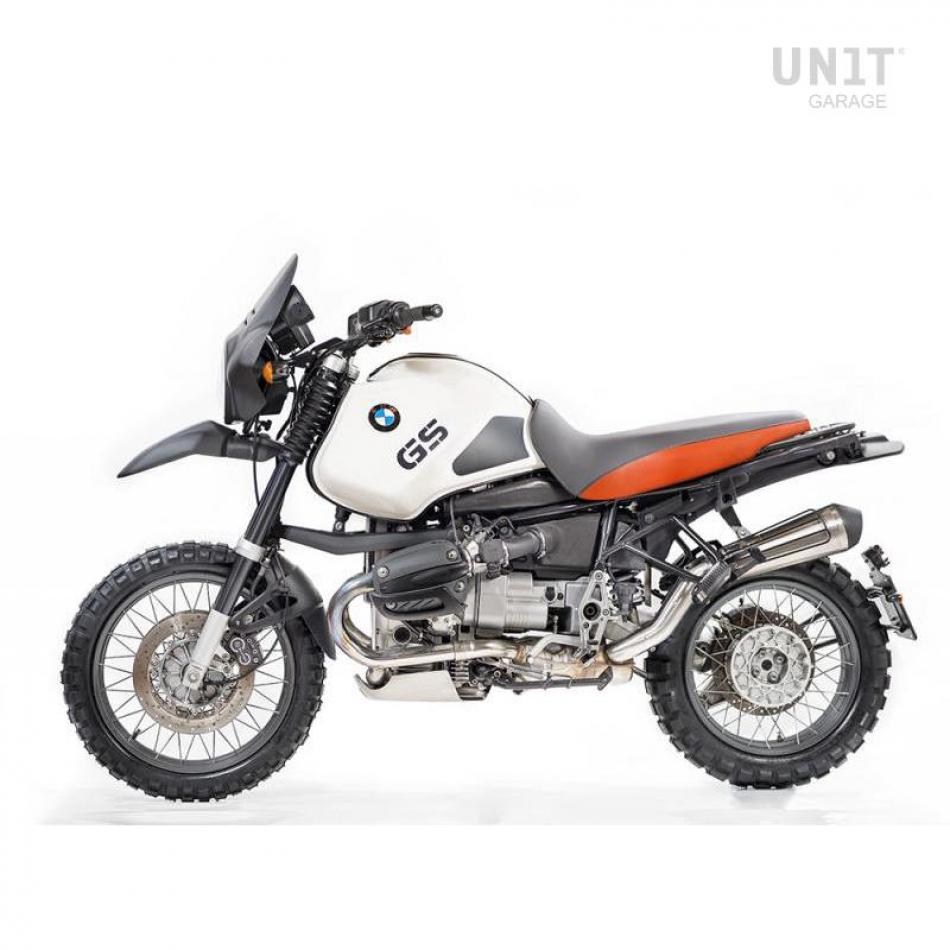 Kit R115 G/S Configurazione 36