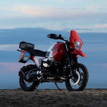 Kit R120 G/S ADV GR86