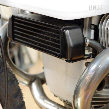 Kit Radiatore Basso 1150/1150ADV