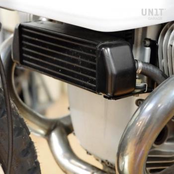 Kit Radiatore Basso Gs 850 Gs 1100