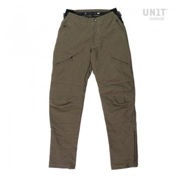 Pantalone Zagora