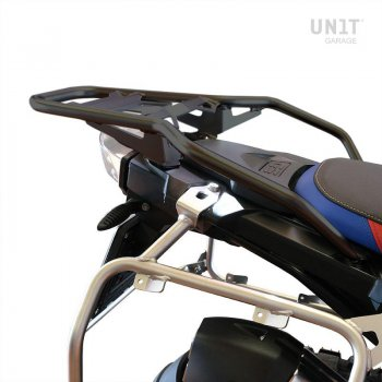 Portapacchi posteriore R 1200 GS & ADV - R 1250 GS & ADV