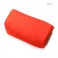 Sella Monoposto kit nineT in Sky arancio