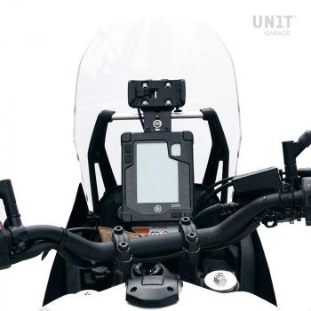 Supporto GPS Yamaha Ténéré 700