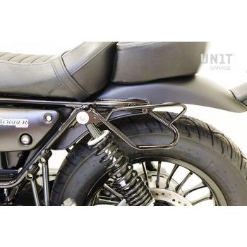 Telaio Moto Guzzi V9 SX